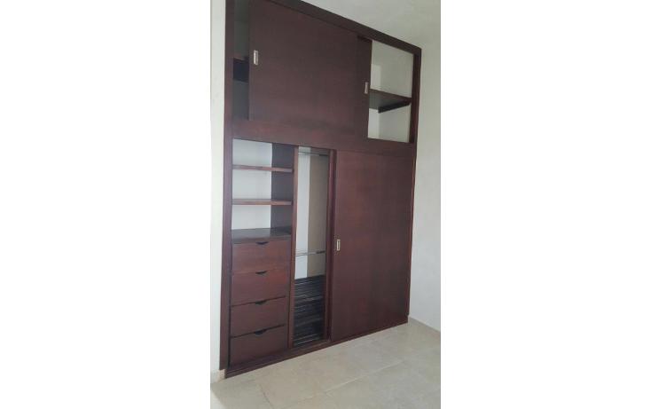 Foto de casa en venta en  , bugambilias, carmen, campeche, 2042374 No. 05