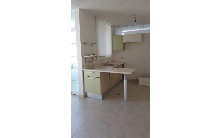 Foto de casa en venta en  , bugambilias, carmen, campeche, 2042374 No. 06