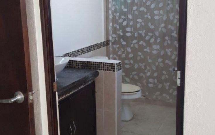 Foto de casa en condominio en venta en, bugambilias, carmen, campeche, 2042374 no 07
