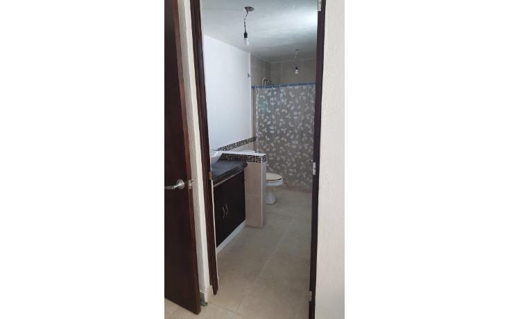 Foto de casa en venta en  , bugambilias, carmen, campeche, 2042374 No. 07
