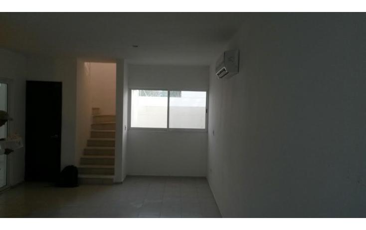 Foto de casa en renta en  , bugambilias, carmen, campeche, 944335 No. 02