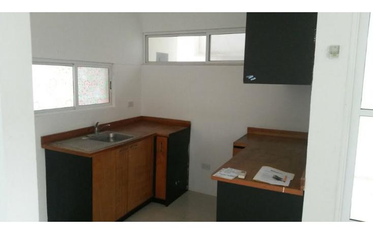 Foto de casa en renta en  , bugambilias, carmen, campeche, 944335 No. 03