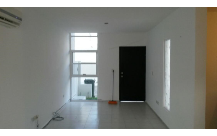 Foto de casa en renta en  , bugambilias, carmen, campeche, 944335 No. 04