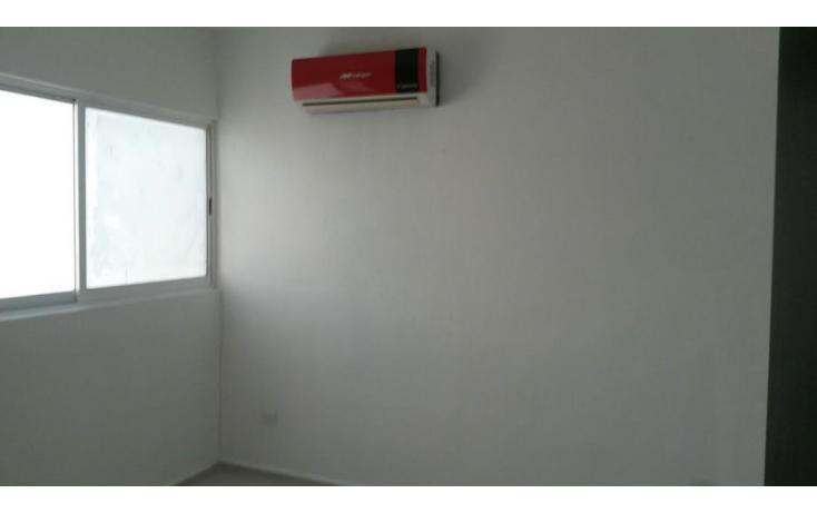 Foto de casa en renta en  , bugambilias, carmen, campeche, 944335 No. 05