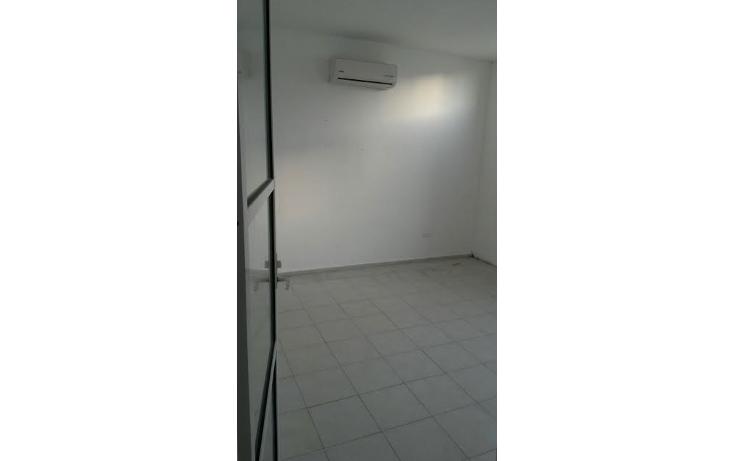 Foto de casa en renta en  , bugambilias, carmen, campeche, 944335 No. 06