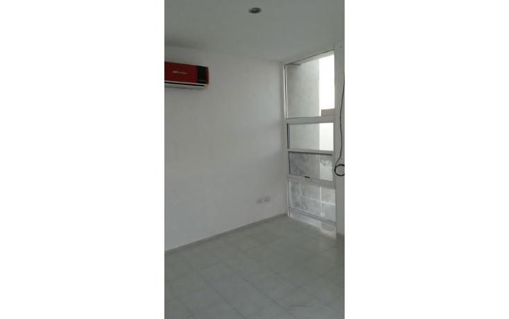 Foto de casa en renta en  , bugambilias, carmen, campeche, 944335 No. 07