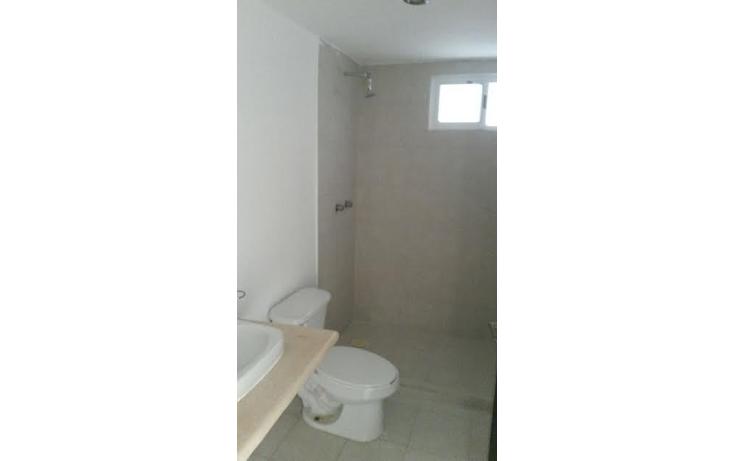 Foto de casa en renta en  , bugambilias, carmen, campeche, 944335 No. 08