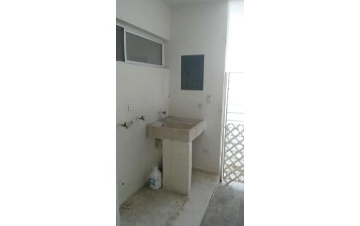 Foto de casa en renta en  , bugambilias, carmen, campeche, 944335 No. 10