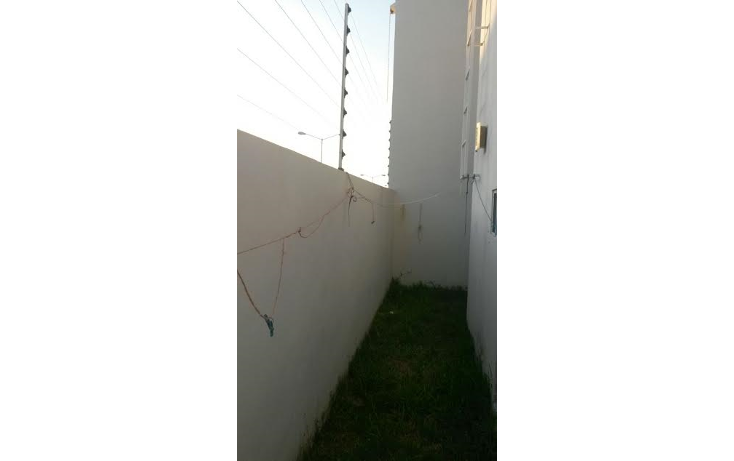 Foto de casa en renta en  , bugambilias, carmen, campeche, 944335 No. 11