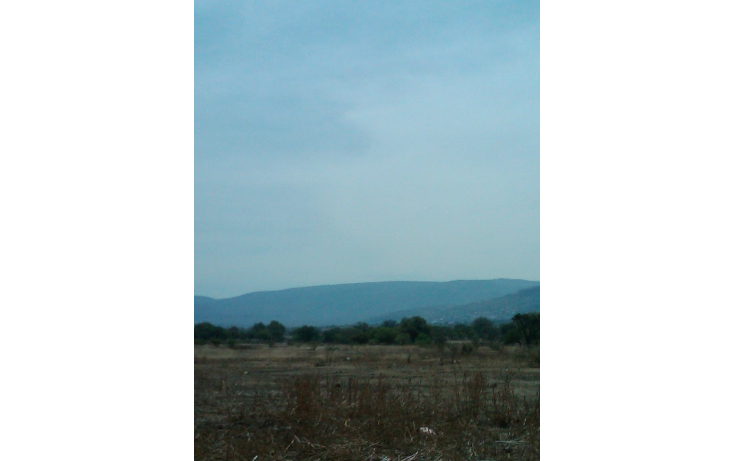 Foto de terreno habitacional en venta en  , bugambilias, celaya, guanajuato, 448300 No. 03