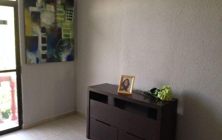 Foto de casa en renta en, bugambilias, coatzacoalcos, veracruz, 1734112 no 04
