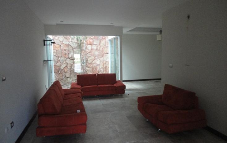 Foto de casa en renta en  , bugambilias, coatzacoalcos, veracruz de ignacio de la llave, 1265491 No. 02