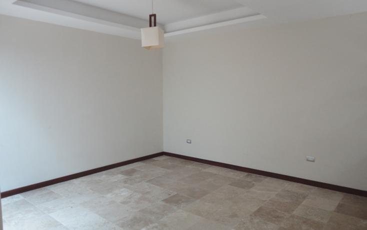 Foto de casa en renta en  , bugambilias, coatzacoalcos, veracruz de ignacio de la llave, 1265491 No. 03