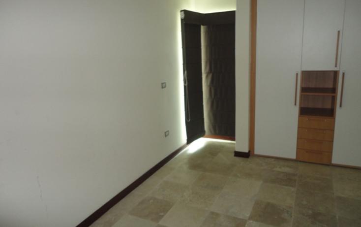 Foto de casa en renta en  , bugambilias, coatzacoalcos, veracruz de ignacio de la llave, 1265491 No. 04