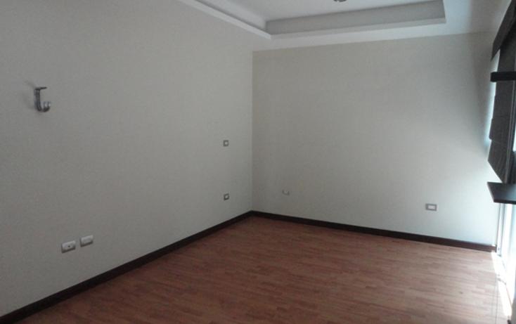 Foto de casa en renta en  , bugambilias, coatzacoalcos, veracruz de ignacio de la llave, 1265491 No. 05