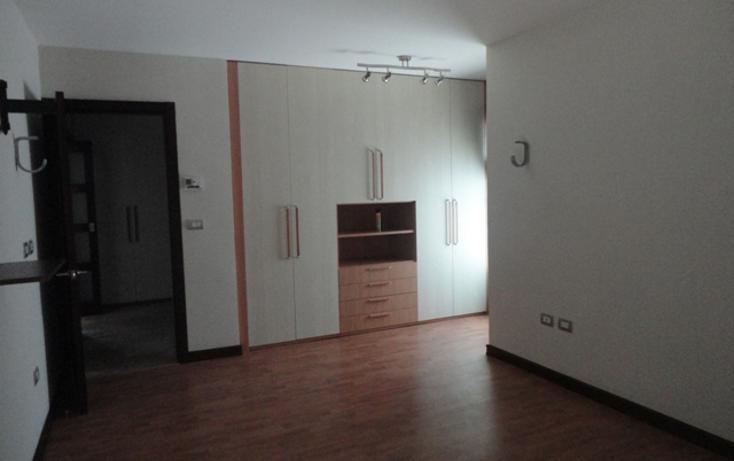 Foto de casa en renta en  , bugambilias, coatzacoalcos, veracruz de ignacio de la llave, 1265491 No. 06