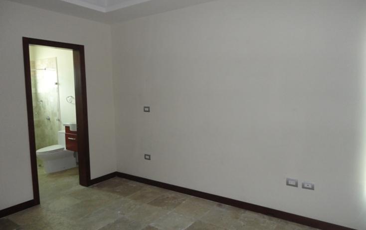 Foto de casa en renta en  , bugambilias, coatzacoalcos, veracruz de ignacio de la llave, 1265491 No. 07