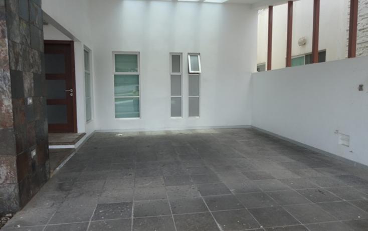Foto de casa en renta en  , bugambilias, coatzacoalcos, veracruz de ignacio de la llave, 1265491 No. 08