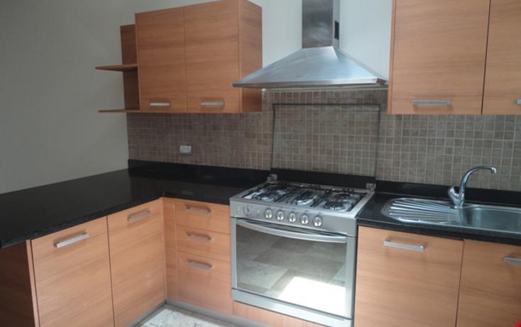 Foto de casa en renta en  , bugambilias, coatzacoalcos, veracruz de ignacio de la llave, 1265491 No. 09