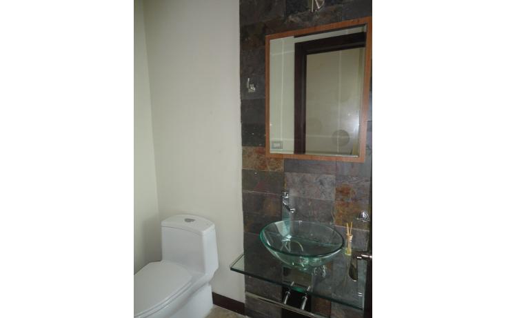 Foto de casa en renta en  , bugambilias, coatzacoalcos, veracruz de ignacio de la llave, 1265491 No. 10