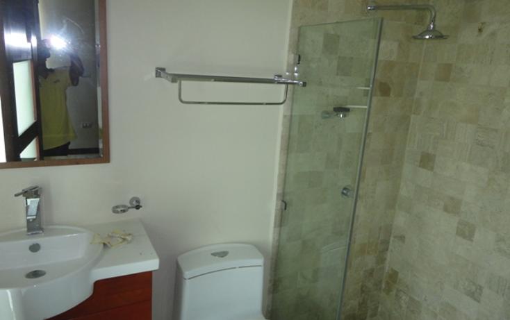 Foto de casa en renta en  , bugambilias, coatzacoalcos, veracruz de ignacio de la llave, 1265491 No. 11
