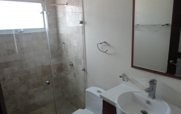 Foto de casa en renta en  , bugambilias, coatzacoalcos, veracruz de ignacio de la llave, 1265491 No. 12