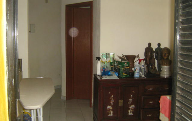Foto de casa en venta en  , bugambilias, colima, colima, 1733440 No. 12