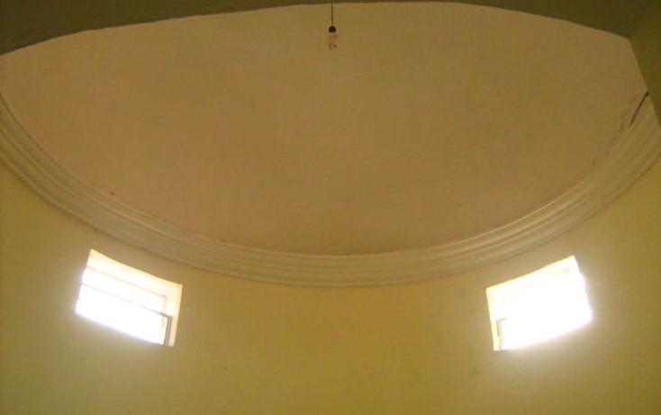 Foto de casa en venta en  , bugambilias, colima, colima, 1733440 No. 21