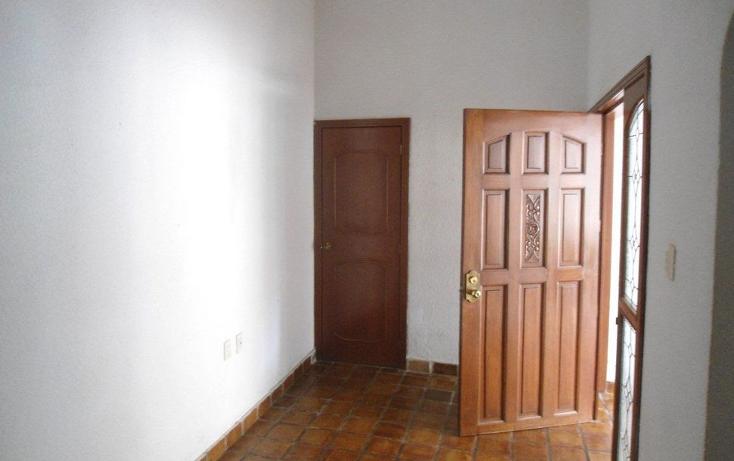 Foto de casa en renta en  , bugambilias, colima, colima, 1737662 No. 07