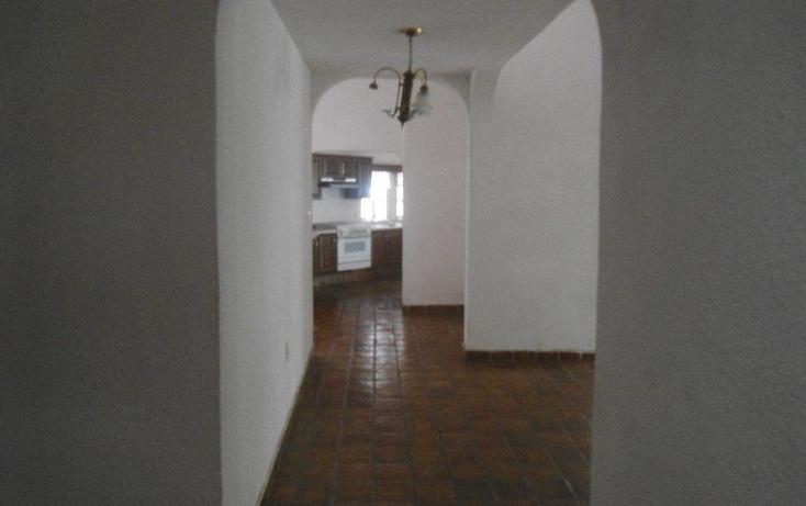Foto de casa en renta en  , bugambilias, colima, colima, 1737662 No. 08