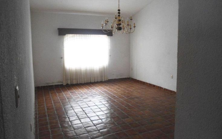 Foto de casa en renta en  , bugambilias, colima, colima, 1737662 No. 10