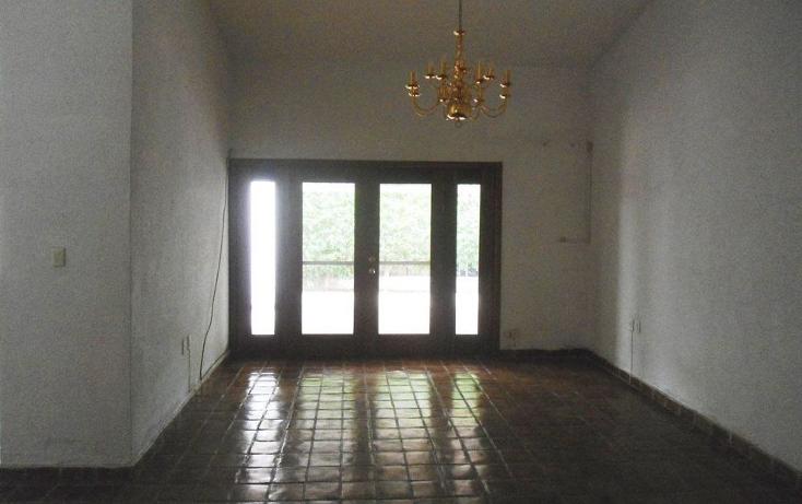 Foto de casa en renta en  , bugambilias, colima, colima, 1737662 No. 12