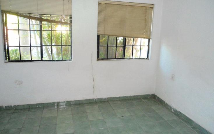 Foto de casa en renta en  , bugambilias, colima, colima, 1737662 No. 16