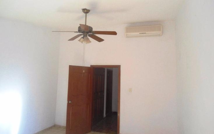 Foto de casa en renta en  , bugambilias, colima, colima, 1737662 No. 18