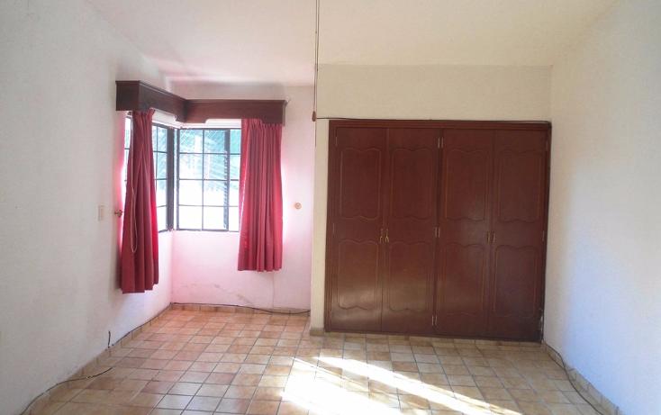 Foto de casa en renta en  , bugambilias, colima, colima, 1737662 No. 20