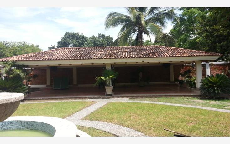 Foto de terreno comercial en venta en  , bugambilias, colima, colima, 562742 No. 12