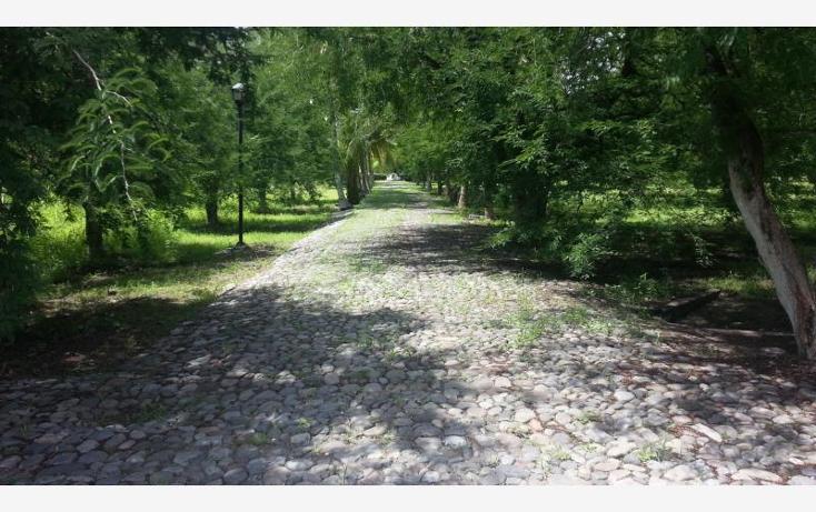 Foto de terreno comercial en venta en  , bugambilias, colima, colima, 562742 No. 16