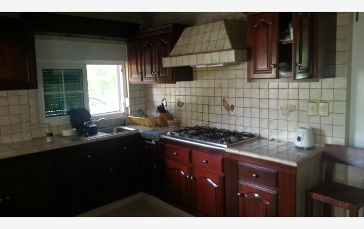 Foto de terreno comercial en venta en  , bugambilias, colima, colima, 562742 No. 17