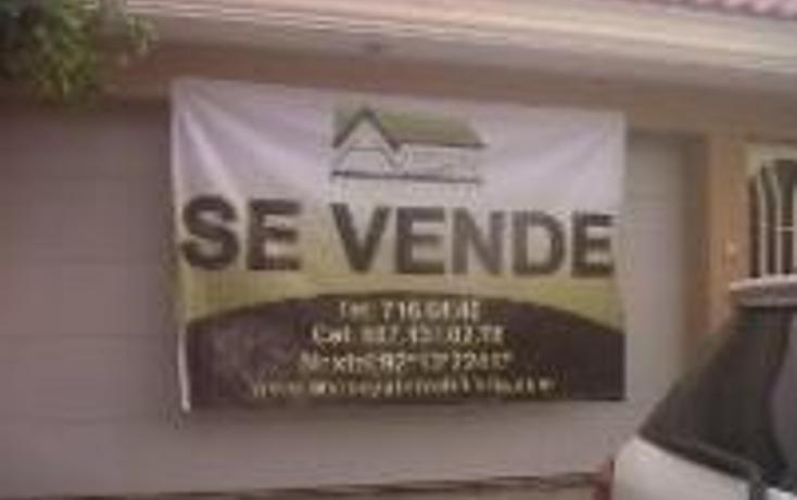 Foto de casa en venta en  , bugambilias, culiacán, sinaloa, 1830482 No. 01