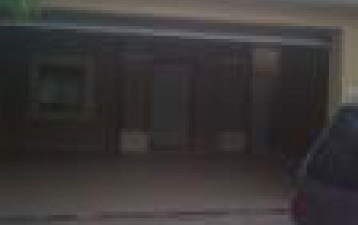 Foto de casa en venta en, bugambilias, culiacán, sinaloa, 1830482 no 02