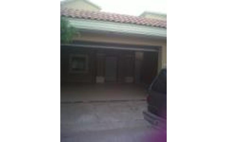 Foto de casa en venta en  , bugambilias, culiacán, sinaloa, 1830482 No. 02