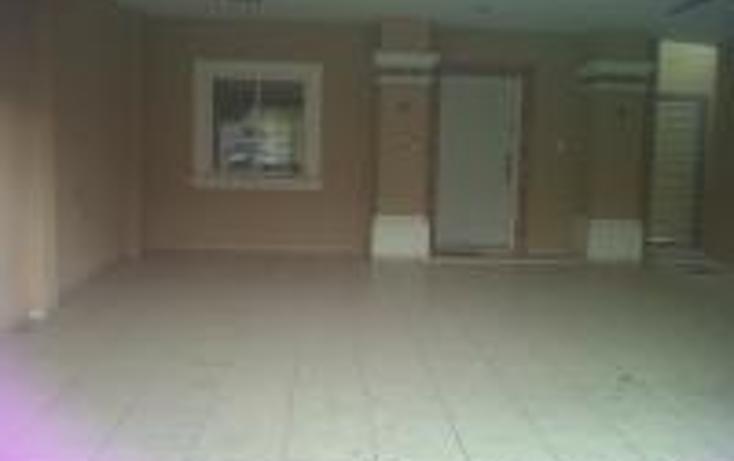 Foto de casa en venta en  , bugambilias, culiacán, sinaloa, 1830482 No. 03