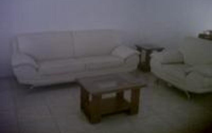 Foto de casa en venta en  , bugambilias, culiacán, sinaloa, 1830482 No. 04