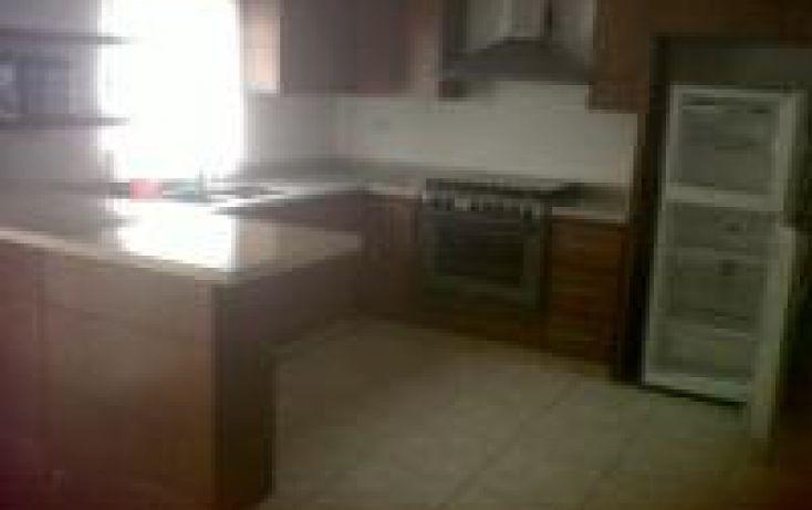 Foto de casa en venta en, bugambilias, culiacán, sinaloa, 1830482 no 05