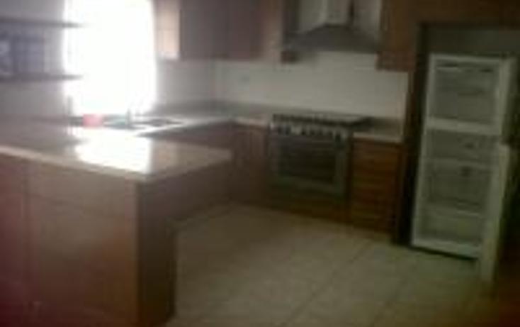 Foto de casa en venta en  , bugambilias, culiacán, sinaloa, 1830482 No. 05