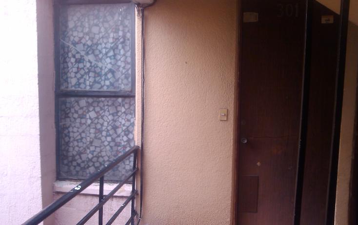 Foto de departamento en venta en  , bugambilias de aragón, ecatepec de morelos, méxico, 1171529 No. 02
