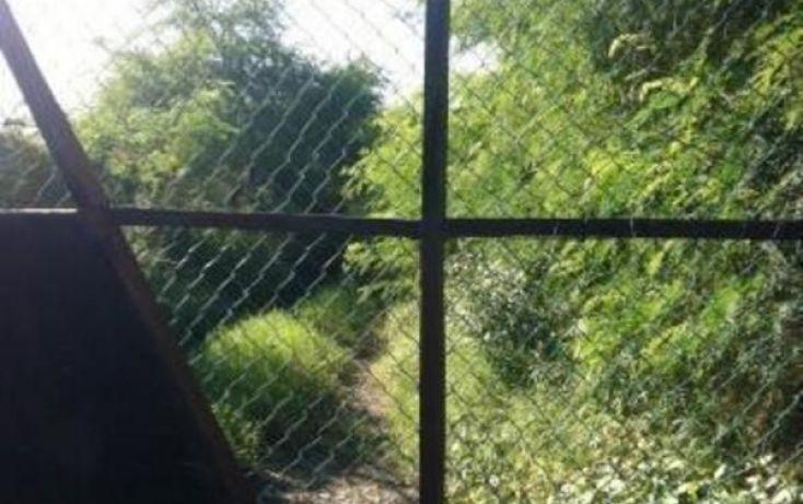 Foto de terreno comercial en renta en, bugambilias de la sierra, guadalupe, nuevo león, 1434765 no 01