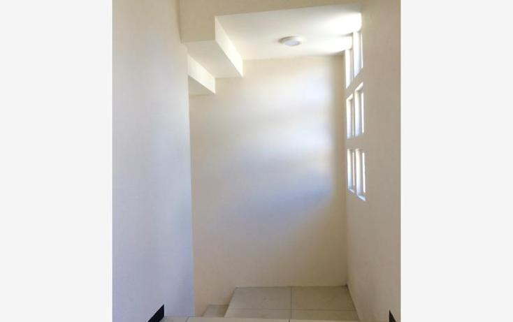 Foto de casa en venta en bugambilias , del bosque sur, santa lucía del camino, oaxaca, 2668425 No. 13