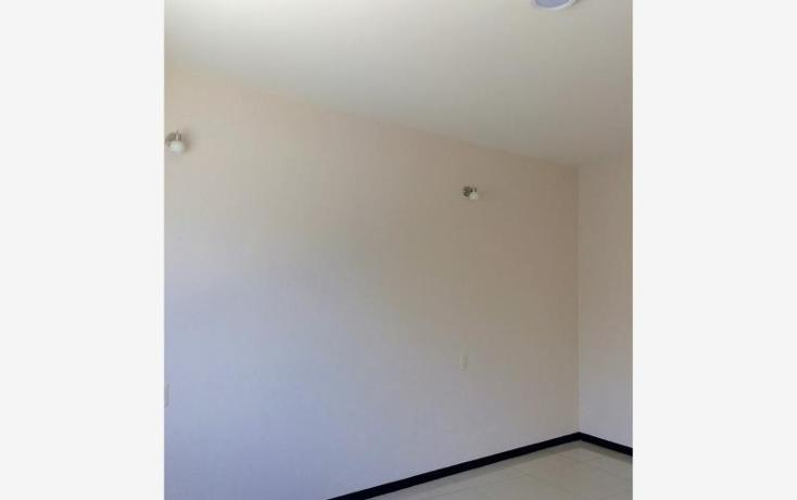 Foto de casa en venta en bugambilias , del bosque sur, santa lucía del camino, oaxaca, 2668425 No. 17