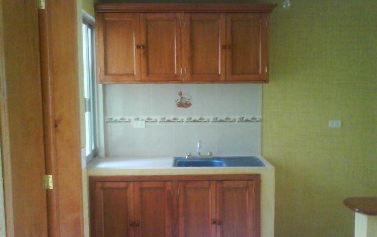Foto de casa en venta en, bugambilias del sumidero, xalapa, veracruz, 1082553 no 03